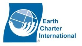 earthcharter.org