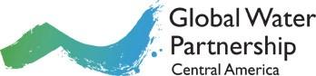 http://www.gwp.org/es/GWP-Centroamerica/