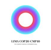 logo_cop_474572