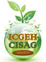 cropped-logo-icgeh-opción1-220x300