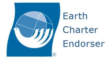 endorse_logo