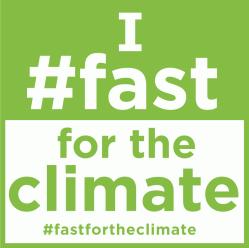 fast-avatar-green-1024x1022