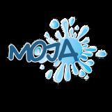 moja.com.mx
