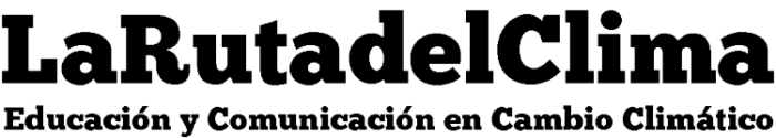 logo-ruta-20161.png
