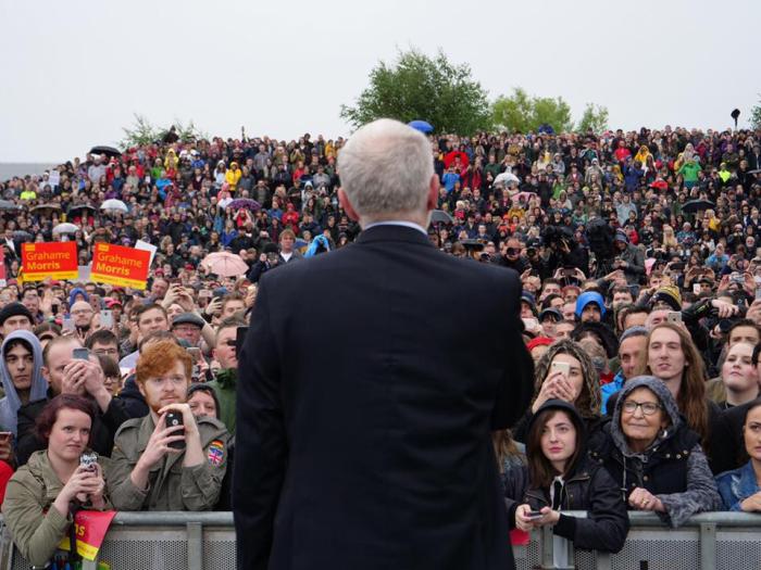 corbyn (1)
