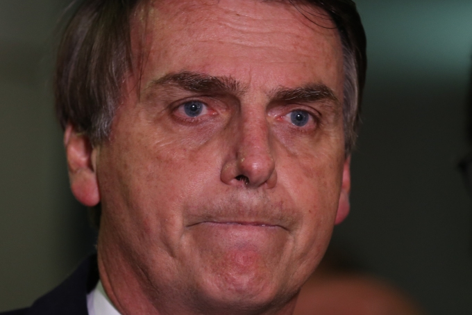 Jair_Messias_Bolsonaro_(face).jpg